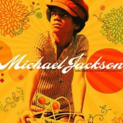 Hello World The Motown Solo Collection (CD4) - Michael Jackson