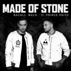 Made Of Stone (Single)