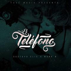 El Teléfono (Single)