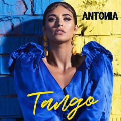 Tango (Single) - Antonia