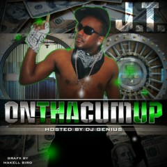 On The Cum Up (CD2)