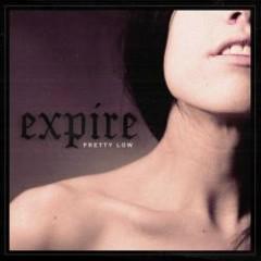 Pretty Low ( CDEP) - Expire
