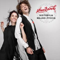 Historyja Majho žyccia (Story Of My Life) (Single)