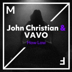 How Low (Single)