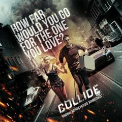Collide OST