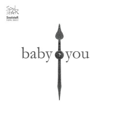 Baby You - Soul Star