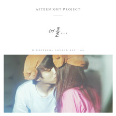 High School Love On – OST Vol.6 - 