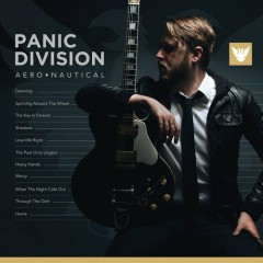 Aero Nautical - The Panic Division