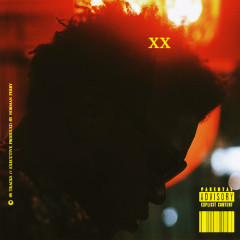 XX (Ep) - Norman Perry