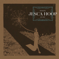 Memories Are Now - Jesca Hoop