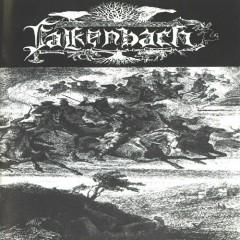 ...En Their Medh Riki Fara - Falkenbach