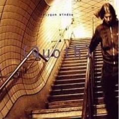Quoth - Aphex Twin