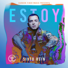 Estoy (Single) - Sixto Rein
