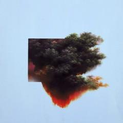 AMOS (Mini Album) - Angro L.I.F.E