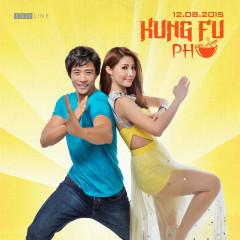 Kungfu Phở OST - OnlyC,Lou Hoàng