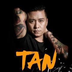 Tan (Remix) - Tuấn Hưng