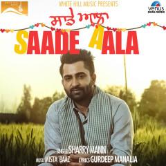 Saade Aala (Single)