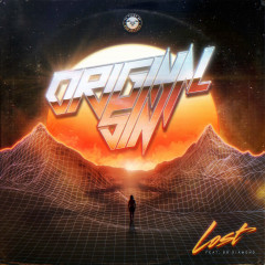 Lost (Single) - Original Sin,BB Diamond