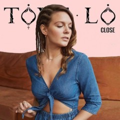 Close (Single) - Tove Lo