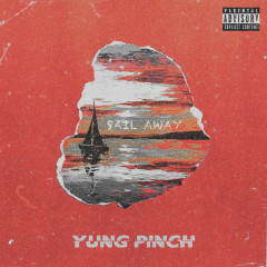 Sail Away (Single)