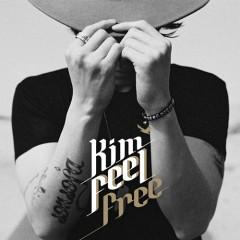 Feel Free - Kim Feel