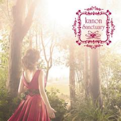Sanctuary - Kanon