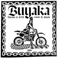 Buyaka (Single) - Falcons, GTA