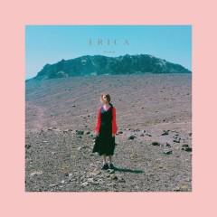 Erica (Mini Album)
