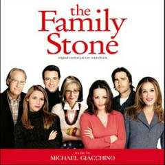 The Family Stone OST (P.2)