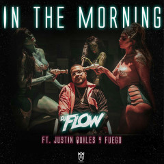 In The Morning (Single)