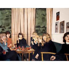 Defriended (Single) - Beck