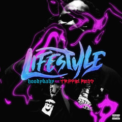 Lifestyle (Single)