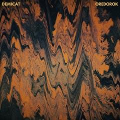 Oredorok (Mini Album)