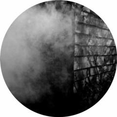 Archives #1 - Oliver Deutschmann