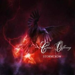 Stormcrow - Cain's Offering