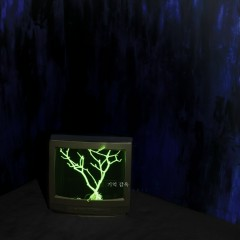 Memory Prison (Mini Album)