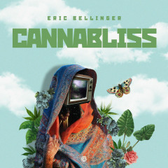 Cannabliss (EP)
