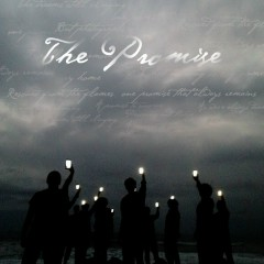 The Promise (Single)