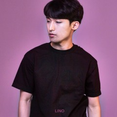 Hug You (Single) - Lino