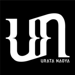 君がいるだけで (Kimi Gairu Dakede) - URATA NAOYA