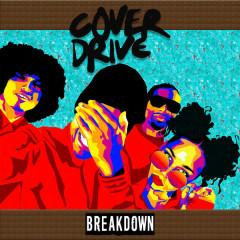 Breakdown (Single)