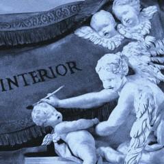 Interior (Single)