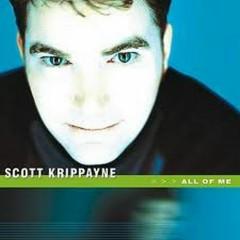All Of Me - Scott Krippayne