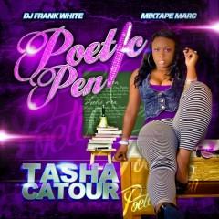 Poetic Pen (CD1)