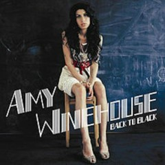 Back To Black A  (Deluxe) (CD2)