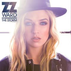 The Storm - ZZ Ward