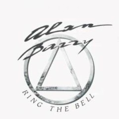 Ring The Bell - Alan Barry