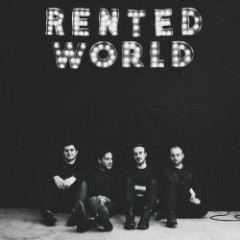 Rented World - The Menzingers