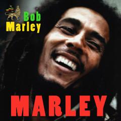 Marley (CD1) - Bob Marley