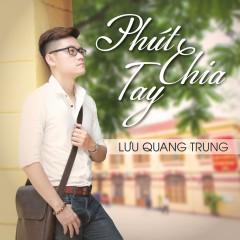 Phút Chia Tay (Single)